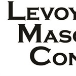 Levoy Masonry Cover Photo