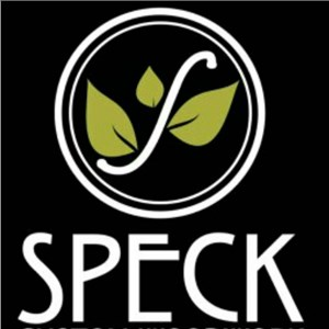 Speck Custom Woodwork Logo