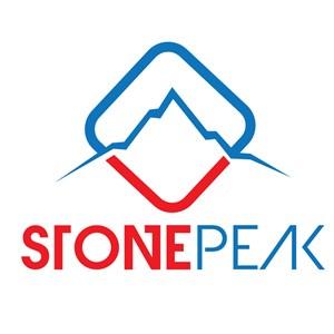 STONEPEAK LLC Logo