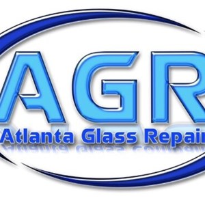 Atlanta Glass Repairs LLC Logo