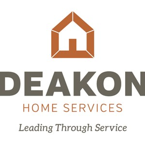 Deakon Home Services Logo
