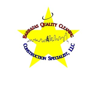 Barraza Quality Cleaning & Construction Specialist Cover Photo