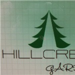 Hillcrest Gardens Cover Photo
