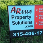 Ar Property Solutions Cover Photo