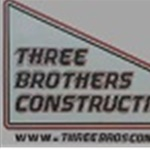 Tbc Three Brothers Construction Cover Photo
