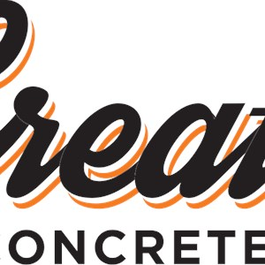 Creative Concrete Services Cover Photo