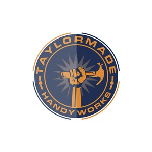 Taylormade Handyworks Cover Photo