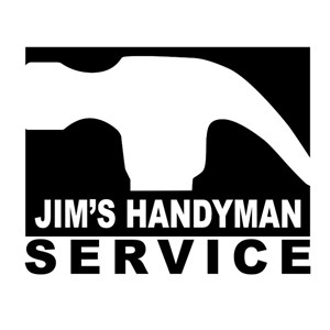 Jims Handyman Service Cover Photo