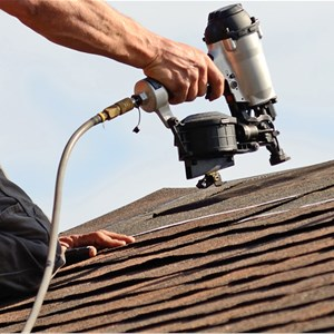 Aztec Roofing Cover Photo