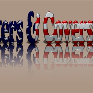 Gutters & Covers LLC Cover Photo
