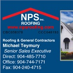 Best of Florida Roofers Logo