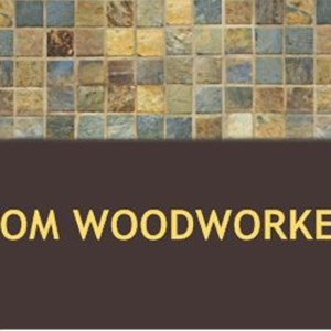 Conley Custom Woodworkers Cover Photo
