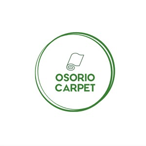 Osorio Carpet Logo
