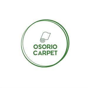 Osorio Carpet Logo
