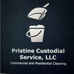 Pristine Custodial Service, LLC Cover Photo