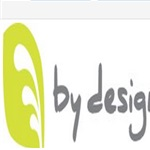 By Design LLC Cover Photo