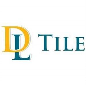 DL Tile Cover Photo