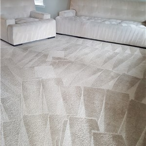 Jcm Carpet Cleaning And Cleaning Services Logo