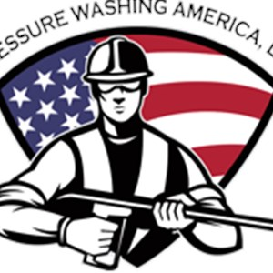 Pressure Washing America, LLC Cover Photo