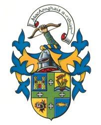 Mcinnes Lawn Care Logo