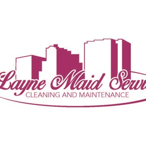 Layne Cleaning Services LLC Cover Photo