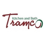 Tramco Kitchen and Bath Logo