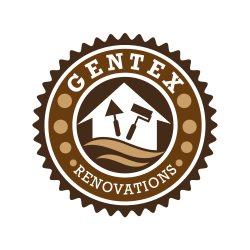 GenTex Renovations Logo