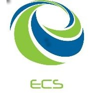 ECS of Virginia Logo