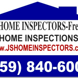 Condo Home Inspection