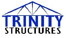 Trinity Structures, Inc. Logo