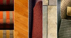 Expert Floor Covering Corp Logo