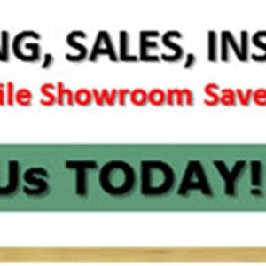 Flooring Pros Cover Photo