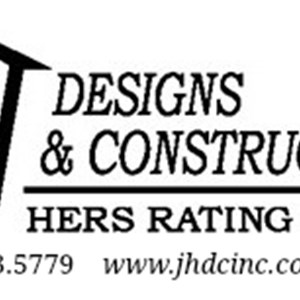 Jh Designs & Construction Inc. Cover Photo