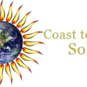 Coast to Coast Solar Inc Cover Photo