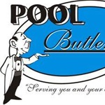 Pool Butler Cover Photo
