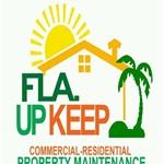 Fla Up Keep Cover Photo