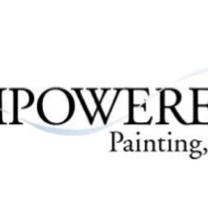 Empowered Painting INC Cover Photo
