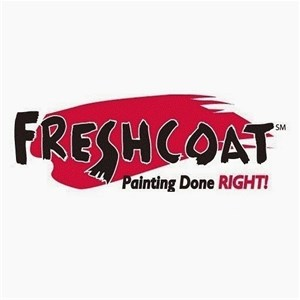 Fresh Coat Painters of Dublin and Westerville Cover Photo