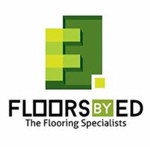 Enhance Floors Logo