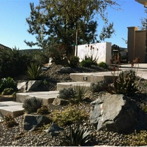 Hamasaki Landscaping/th Landscape Services Cover Photo