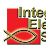 Integrity Electrical Contractor Cover Photo