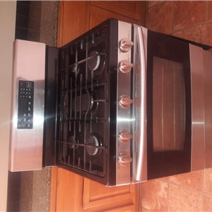 Appliance Empire For Less Cover Photo