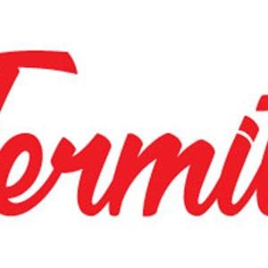 Dr.termites,Inc. Cover Photo
