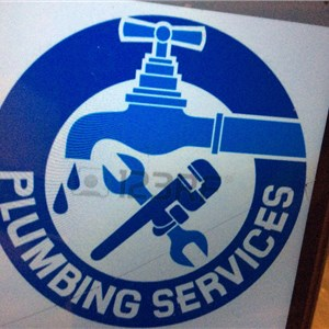 Astros Plumbing Cover Photo