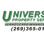 Universal Property Services Cover Photo