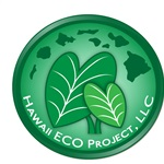 Hawaiian Isle Electric LLC Logo