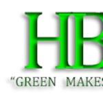 Hb Retrofit, LLC Logo