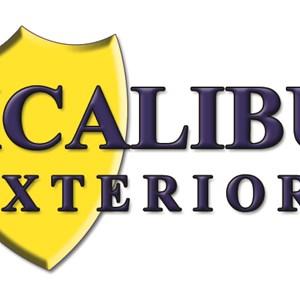 Excalibur Exteriors Logo
