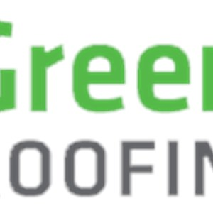 Greenpoint Roofing Logo