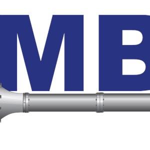 Plumbers 4 Real Logo